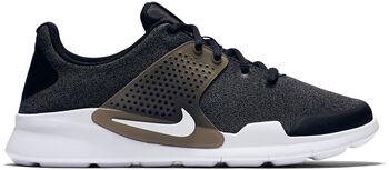 Nike Arrowz Mænd Grå