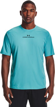Under Armour Coolswitch T-shirt Herrer