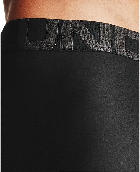 Tech 15 cm boxershorts, 2 styk
