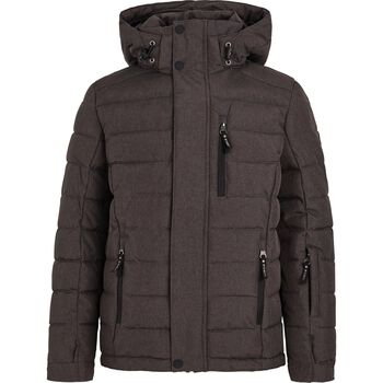 McKINLEY Jim Jacket Sort