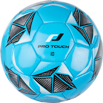 PRO TOUCH Force 10 Fodbold