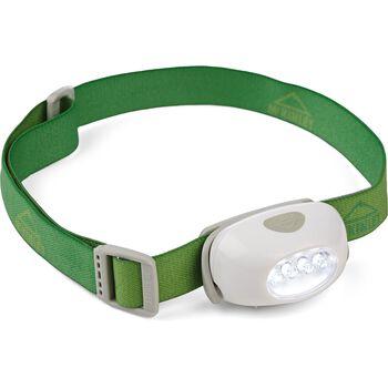 McKINLEY Spectrum 60 Grøn