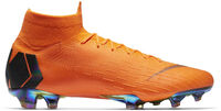 Nike Mercurial Superfly 6 Elite FG - Unisex