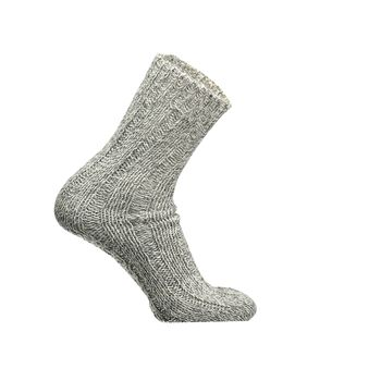 McKINLEY Rag Sock Grå