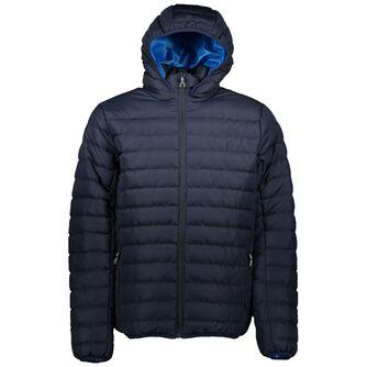 Odin Jacket