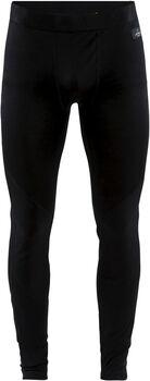 Craft Merino Lightweight Pants Herrer