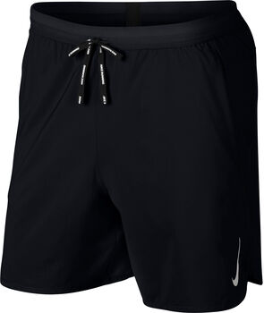 "Nike Dri-Fit Flex Stride 7"" Shorts Herrer"