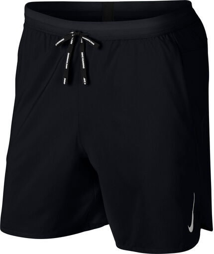 "Dri-Fit Flex Stride 7"" Shorts"