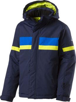 McKINLEY Thibault Ski Jacket
