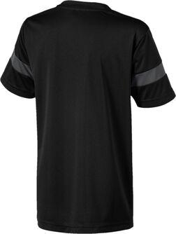 ftblPLAY T-shirt