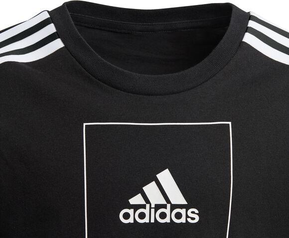 Athletics Club T-shirt