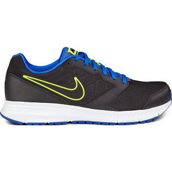 Nike Downshifter 6 Herrer Sort