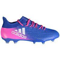 Adidas X 16.2 Fg/Ag - Unisex