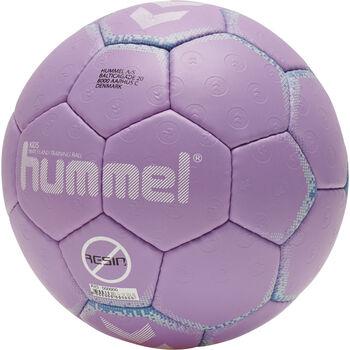 Hummel Kids HB håndbold