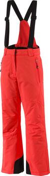 McKINLEY Rosa II Ski Pant Piger