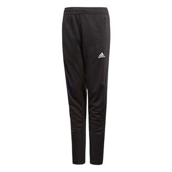ADIDAS Tiro17 Training Pants Sort