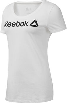 Reebok Linear Read Scoop Damer