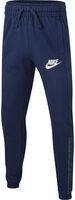 Sportswear Advance Pants