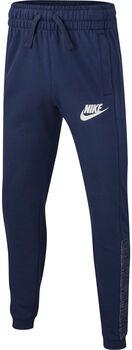 Nike Sportswear Advance Pants