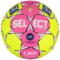 Select HB Ultimate LNH