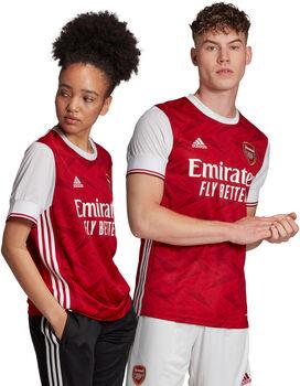 adidas Arsenal 20/21 Hjemmebanetrøje
