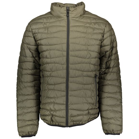 Thorup Jacket