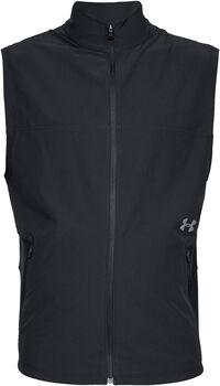 GEYSER Threadborne Vanish Vest Herrer