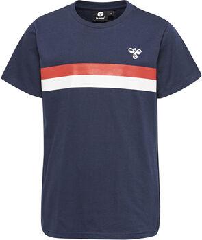 Hummel Kristian T-shirt S/S