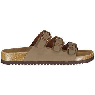 Ystad sandaler
