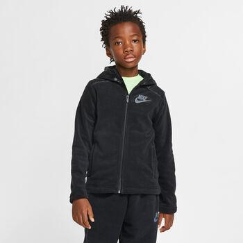 Nike Sportswear Winterized Full-Zip Hoodie