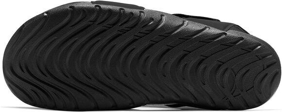 Sunray Protect 2 (PS) Sandal
