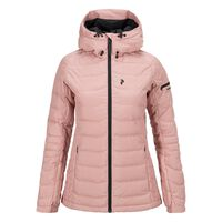 Blackburn Ski Jacket