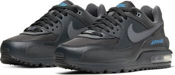 Nike Air Max Wright (GS)