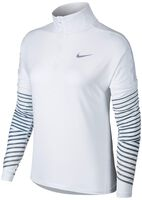 Nike Dry Element Flash Running Top - Kvinder