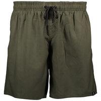 Firefly Lake Shorts - Mænd