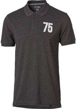 868eac7df06 Tilbud | Køb billigt sportstøj til herre og damer online - INTERSPORT.dk