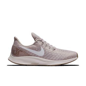 big sale 60357 dc9cb Nike Zoom Pegasus 35 Damer