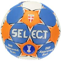 Select Handball Ultimate - Unisex