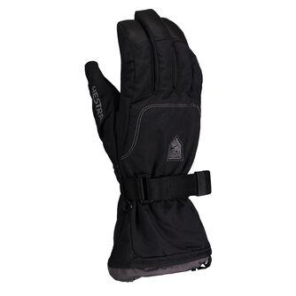 Gauntlet Sr. 5 Finger