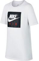 Sportswear Tee Air Logo