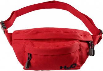 Bag Waist Helsingør - Taske