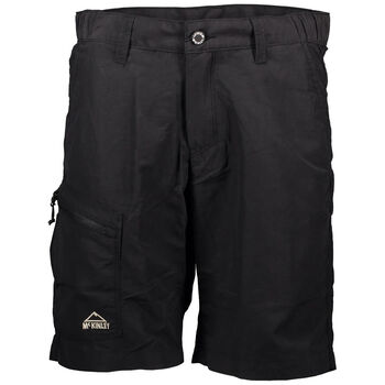 McKINLEY Ivy Shorts Damer Sort
