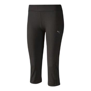 Puma Ess Gym Regular 3/4 Pants Damer