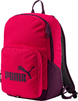 Puma Buzz Backpack