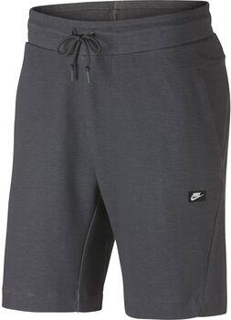 Nike Sportswear Optic Short Herrer