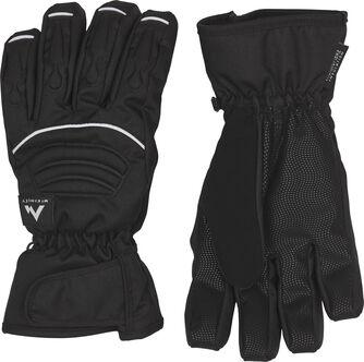 Challenger II Glove