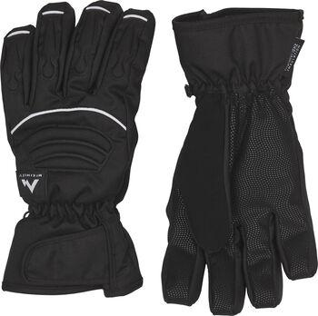 McKINLEY Challenger II Glove Damer Sort