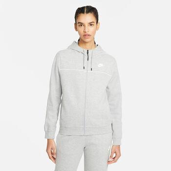 Nike Sportswear Millennium hættetrøje Damer