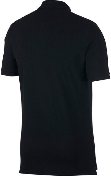 Sportswear Polo Matchup PQ
