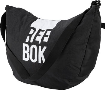 Reebok Foundation Tote Bag
